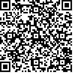 RIBIC QRコード